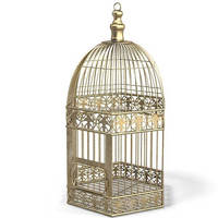 india high quality metal bird cage
