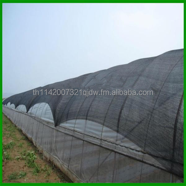 HDPE Agricultural Nets and Shading Nets