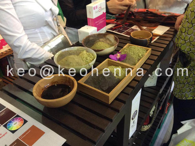 Chestnut Hair Dye Henna, Henna Based Hair Colors