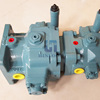 Original Brand New NACHI Piston Pumps