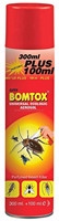 Best Perfumed Insect Killer Bomtox 400 ml Insecticide Spray