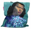 Tretchikoff Chinese Girl Duck Egg Tote Bag