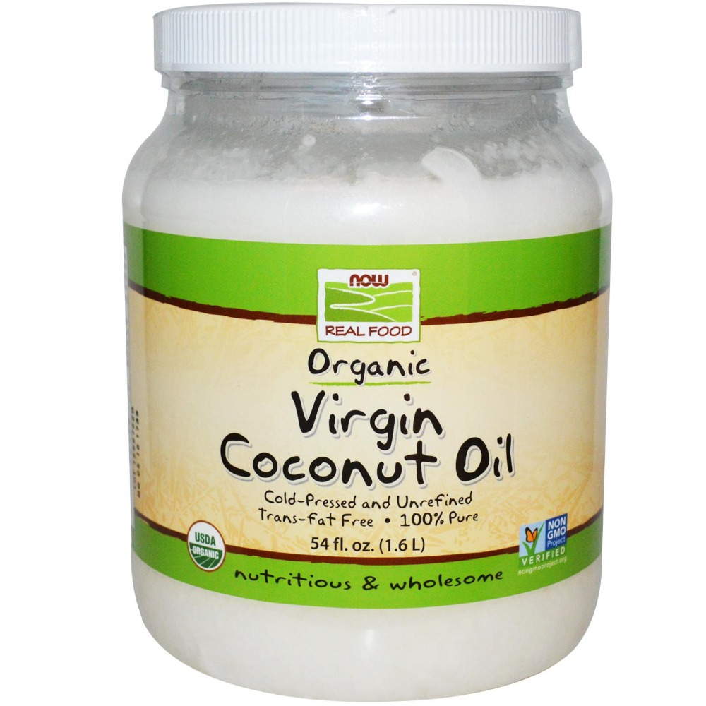 Coconut Oil Type and Fruit Oil Product Type organic extra virgin coconut oil