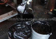 BITUMEN 60/70, 80/100, 40/50, 100/120 for sale