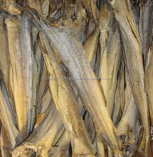 Best Dried Stockfish ,Dried Stockfish Heads, Dried Cod Fish from From Norway
