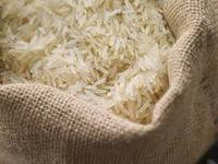 Indian/Vietnam/Thailand 2016 Basmatic IR64 PARBOILED RICE