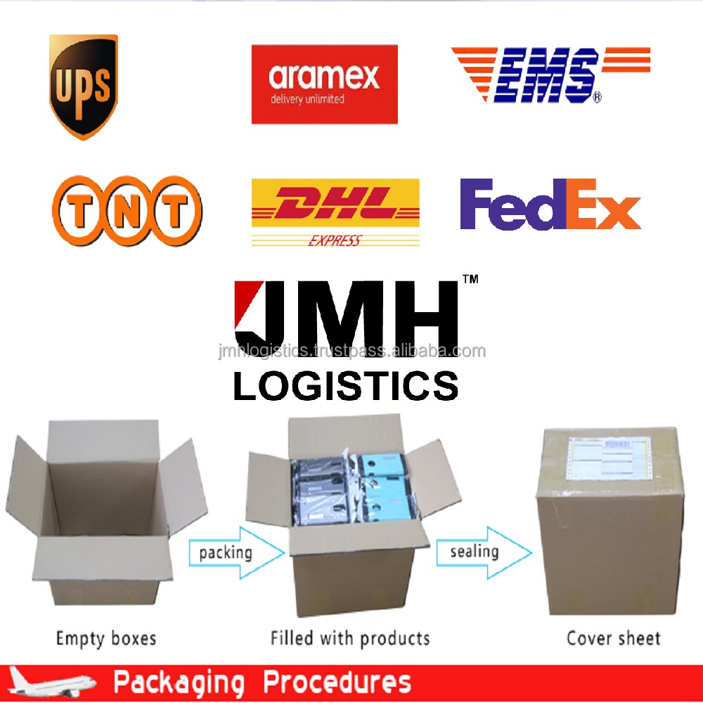 Express / Courier Services From / To China, India, Bangladesh to Worldwide Whatapps: +8801929912854 , Skype: jmhlogistics