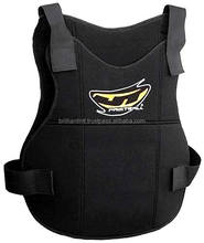 Paintball chest body protection / Paintball airsoft armour protector