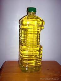 Bulk Virgin and Extra Virgin Olive Oil Available at Best Price