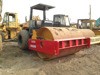 Used Dynapac 12 Ton Road Roller, 12 Tons Dynapac Road Compactor