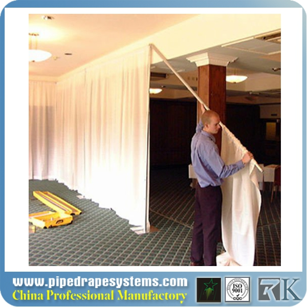 2015 sale portable photo booth paypal accepted pipe and drape stands photo booth enclosure