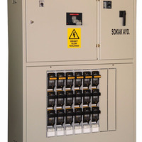 Electrical Equipment Enclosures Electrical Panels Metal