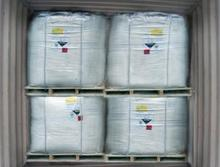 Hot Selling Chloroacetic Acid 99% for Industry Grade
