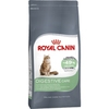 /product-detail/quality-royal-canin-dry-dog-and-cats-food-50032234615.html