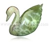 Marble Crafts, Handmade Marble Handicrafts / Green Marble / Marble Stones / Natural Onyx Products
