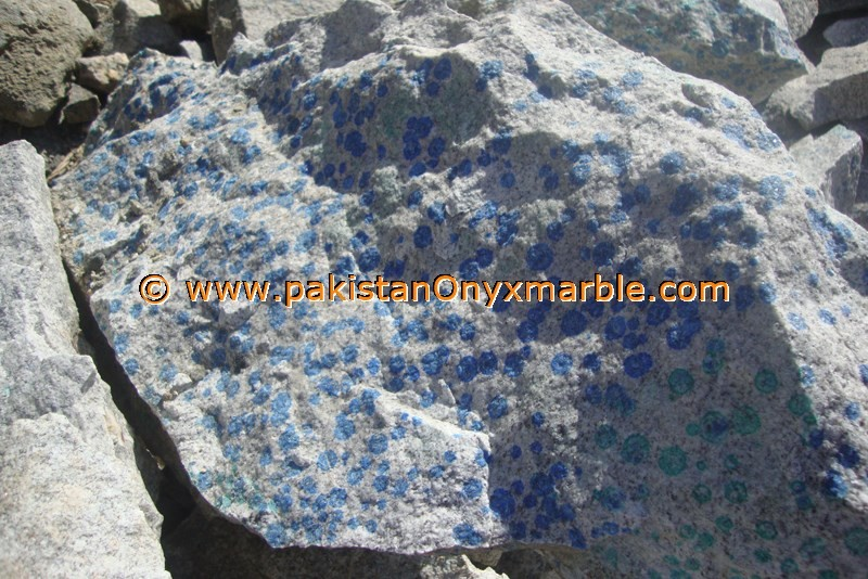 wholesale 2017 K2 JASPER ROUGH FROM PAKISTAN