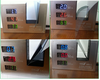 Nanoceramic Heat Rejecting 100% IR Rejecting Window Films