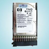 for HP HDD 146GB 10K 3Gb Single-Port SAS 2.5