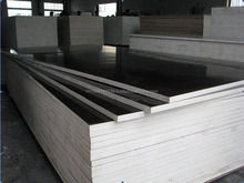 THUAN PHAT CHEAP CONSTRUCTION MATERIALS/18MM FILM FACED PLYWOOD
