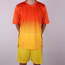 2016 Direct Selling jersey and pant Panpasi Soccer Sets Football Fans Cheap Authentic Sports Jerseys