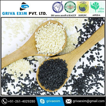 importers of sesame seeds of India