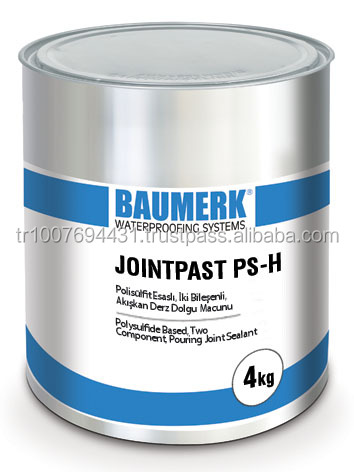 Polysulfied Joint Sealant