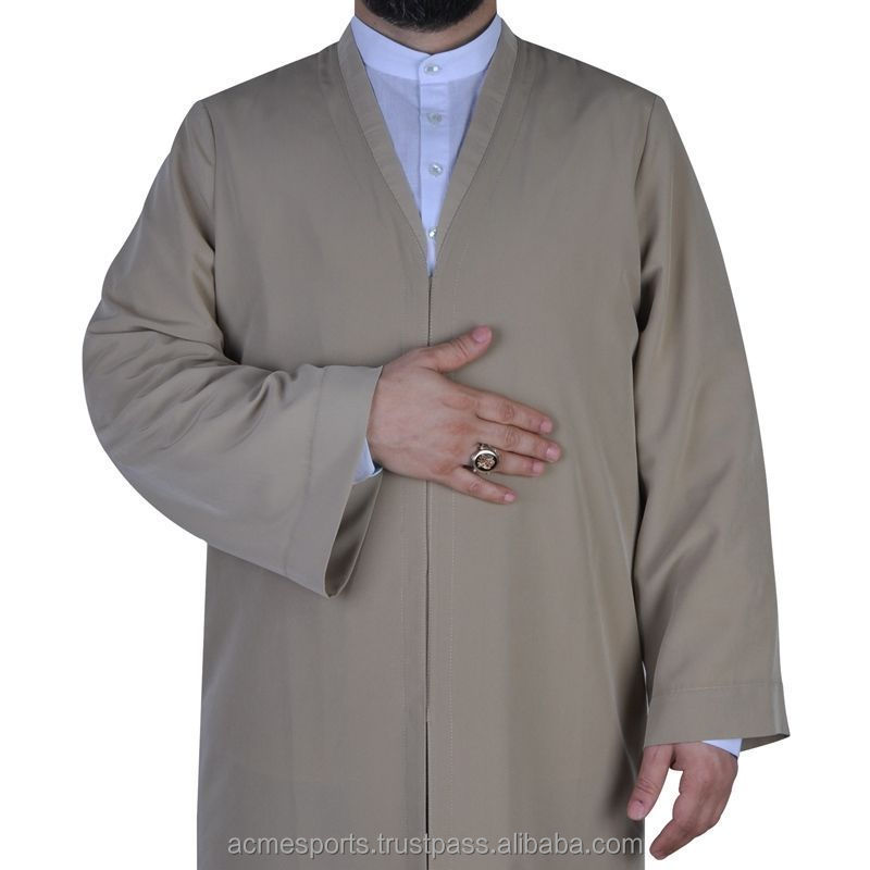 Mens thobe -High Quality Men's Arab Thoubs Men Thobe men's abaya with best price,,salwar kameez,mens kurta
