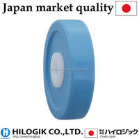 High quality LP gas plus vehicle Only a wheel is a common type 36 mm. 7362