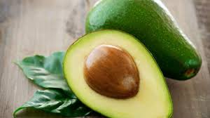 100% Avocado Fruit Extract Powder ready for importers