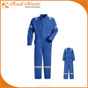 Reflective Coveralls Manufacturer in Pakistan
