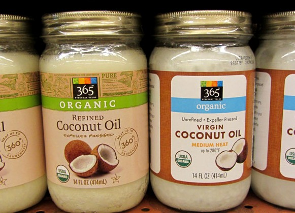 Coconut oil,Natural Skin Care Coconut Essential Oil ,Virgin coconut oil for sale.