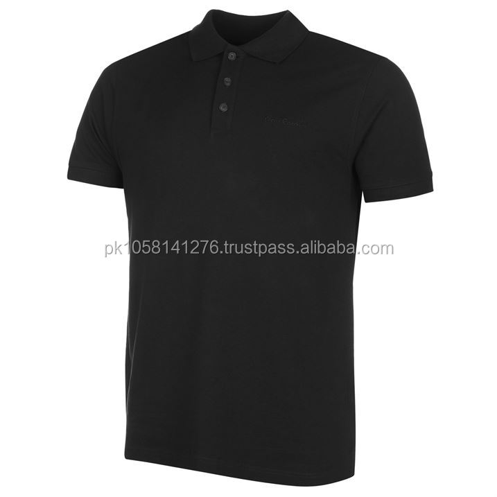T shirt Short Sleeves ,Round Neck,Quick Dry T shirts