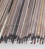 MS Welding Electrode Rods 6013 7018 Mild Steel