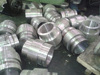 Casing Head/Housing Casted