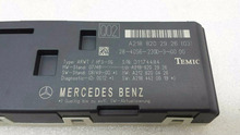 New Original MB Remote Closing Trunk Control Unit. Part A2188202926