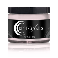 Dipping Nails - Color Powders