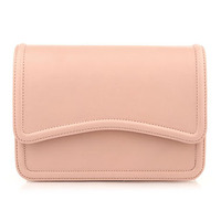 Y1629 Korea Fashion handbags