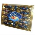 SANA GOLD CHOCOLATE 275gr