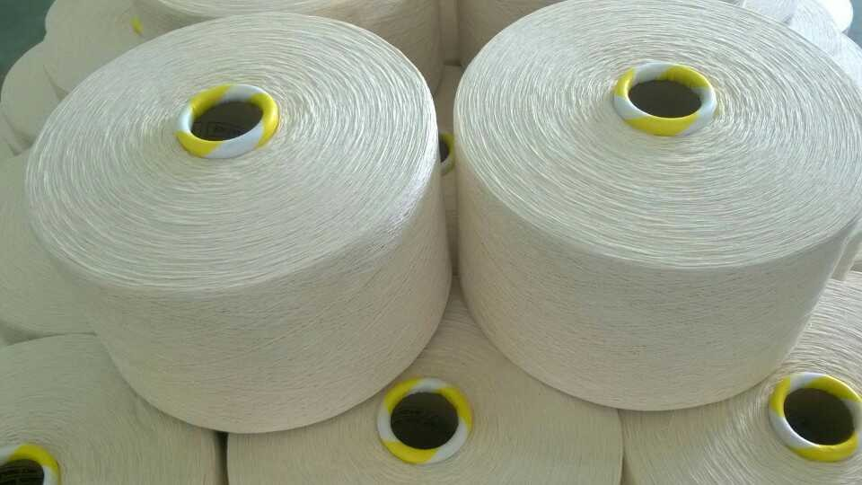 OE COTTON YARN 16S