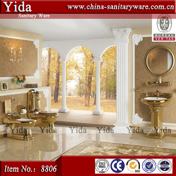 Appealing Sanitary Ware Vietnam Pictures Simple Design Home
