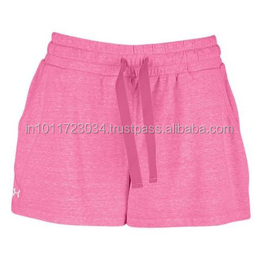 women sexy boy xxx shorts with custom design pprint