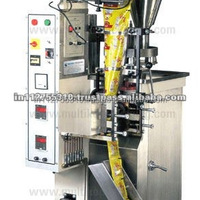 Automatic Vertical Form Fill And Seal