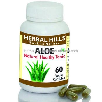 natural standard herb & supplement guide