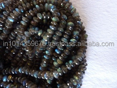 Loose gemstone beads labradorite beads strands 10mm gemstone beads