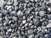 steam coal anthracite