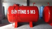 storage tanks special product fuel tank