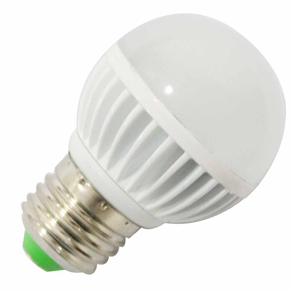 Hot selling 7W E26 E27 led bulb,CE led bulb light