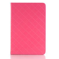 IMPRUE Luxury Smart Stand Leather case cover for apple ipad pro