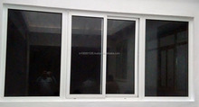 High Quality UPVC Windows for Homes and Offices