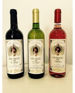 Red Wine regular